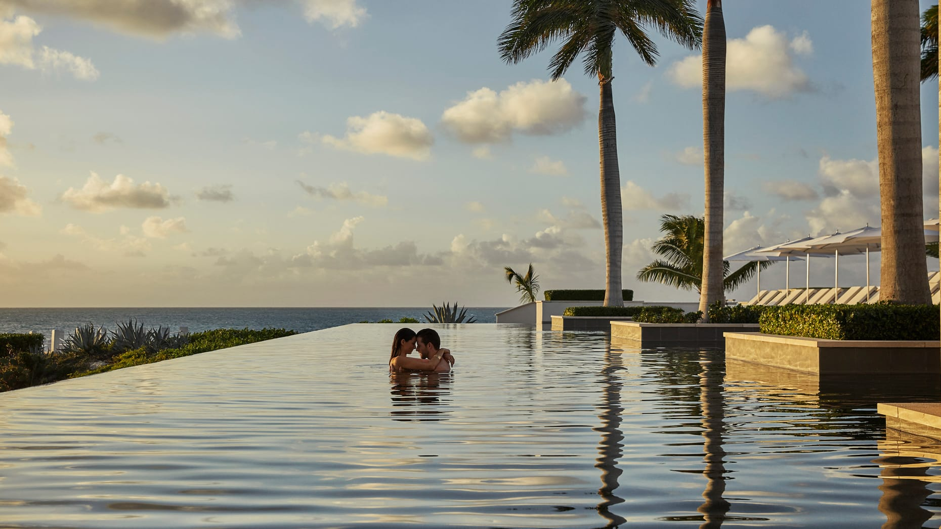 Four Seasons Private Residences Anguilla