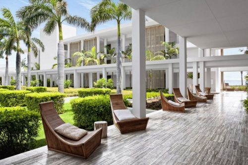 Four Seasons Private Residences, Anguilla