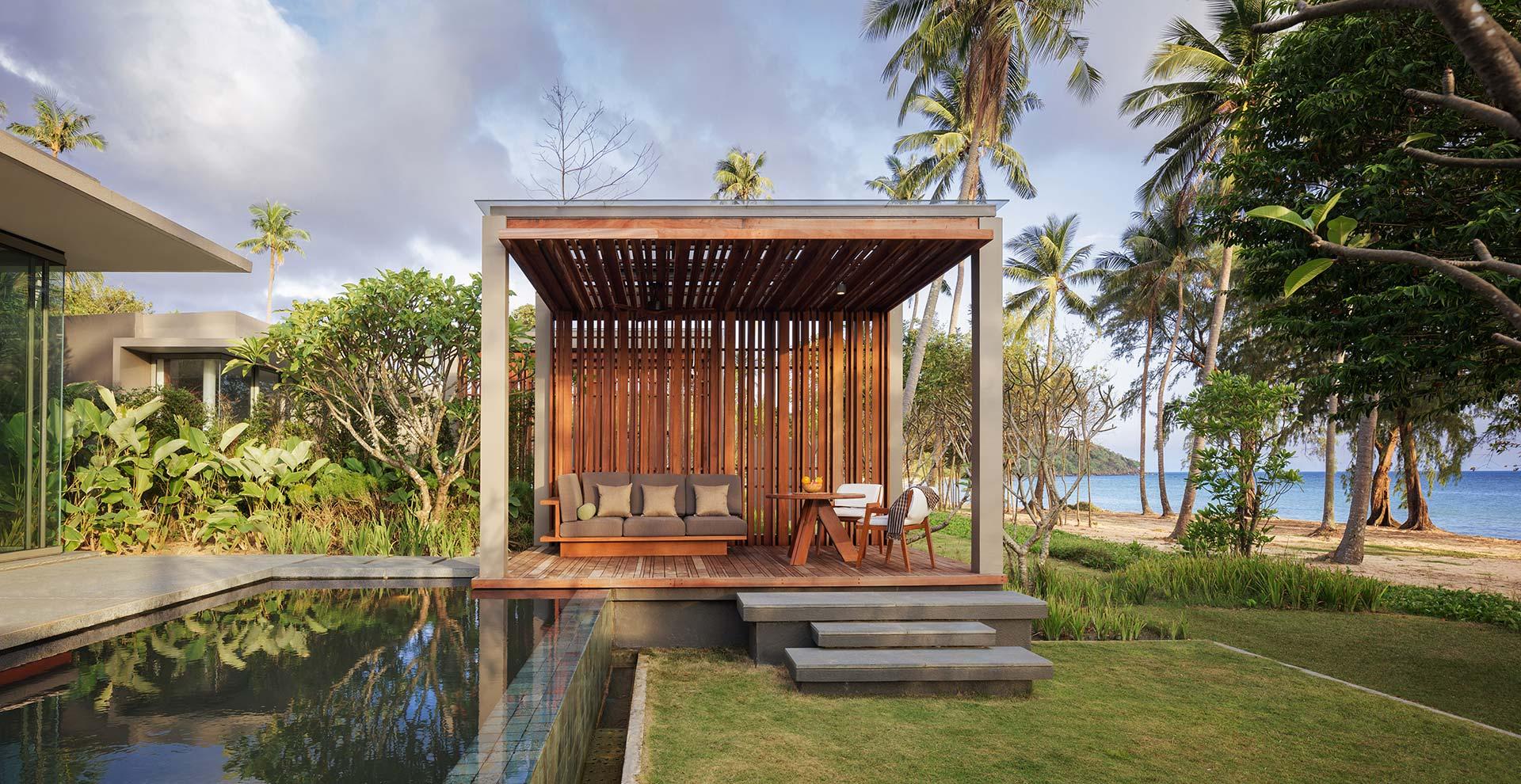 Alila koh russey-one-bedroom-villa-pool02