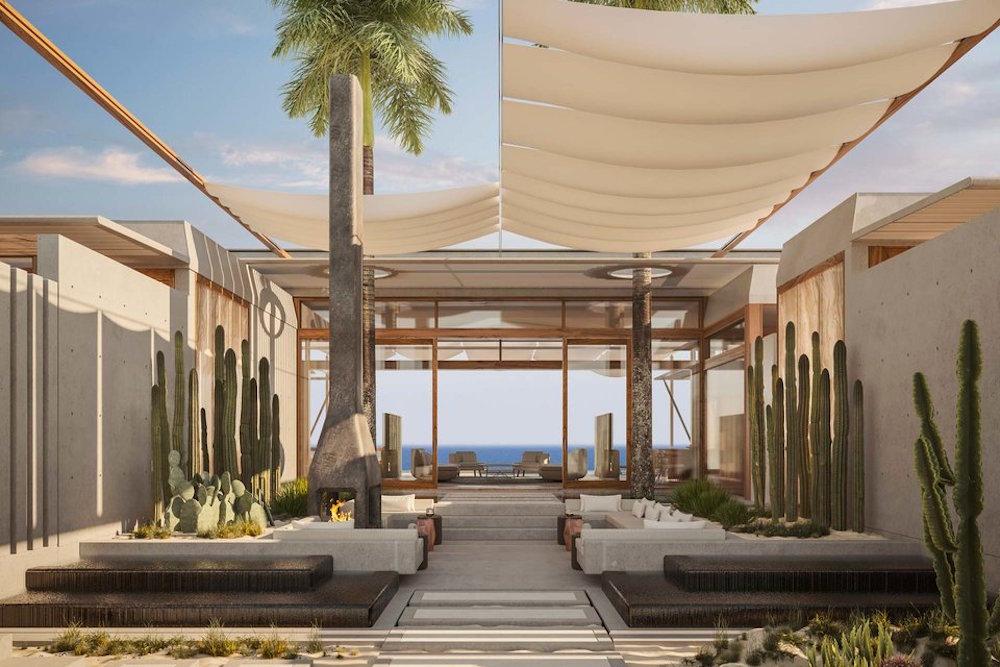 amanvari-resort-and-residences-mexico