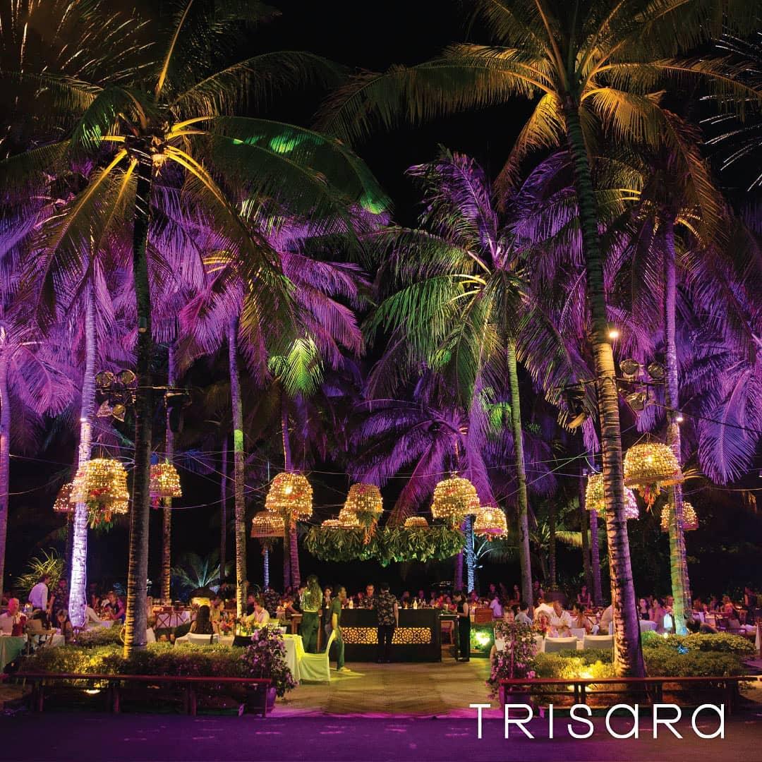 Trisara Residences Phuket