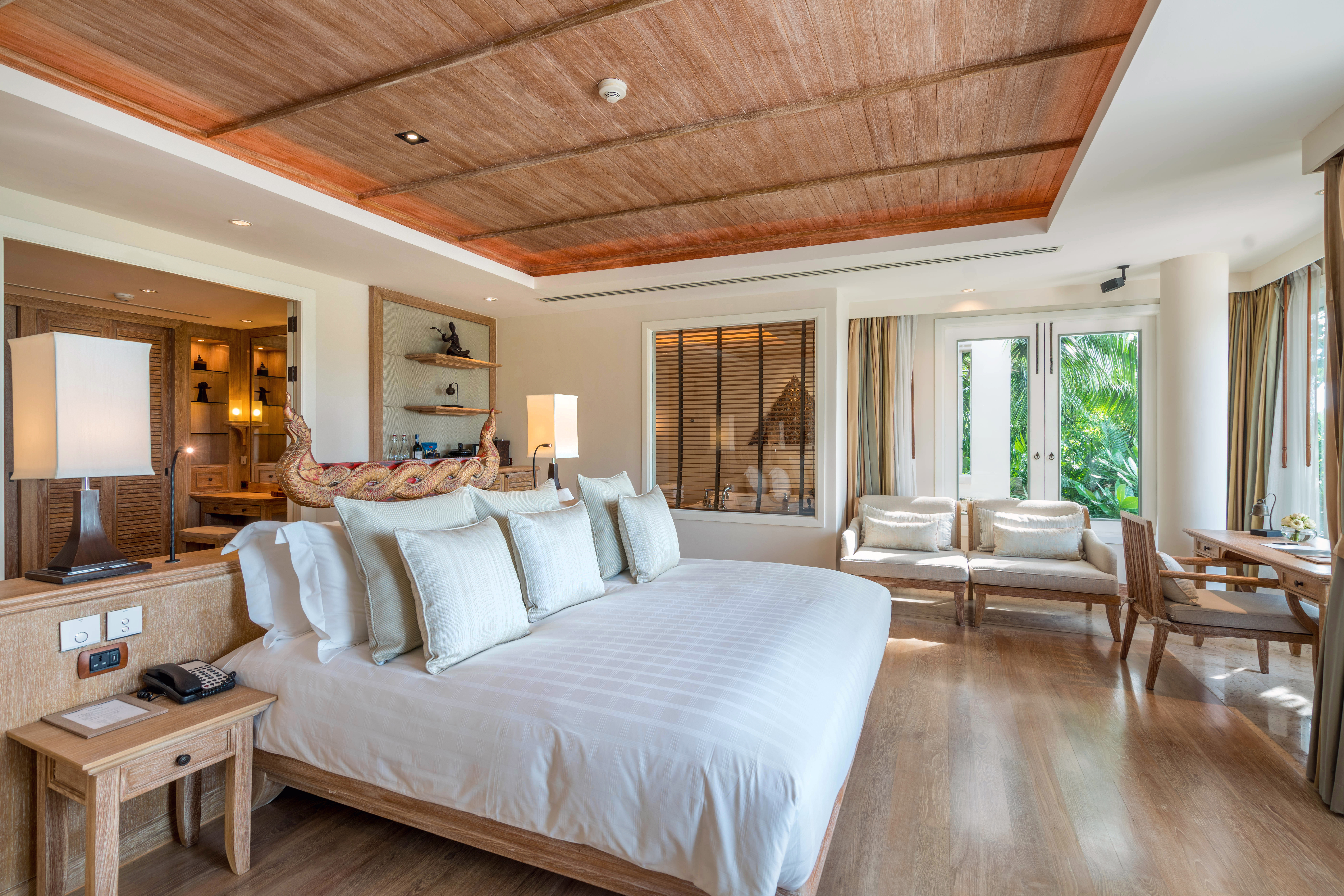 Trisara Phuket for sale