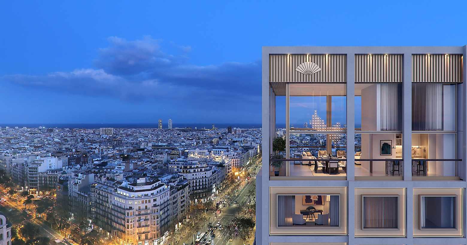 mandarin-oriental-residences-future-barcelona