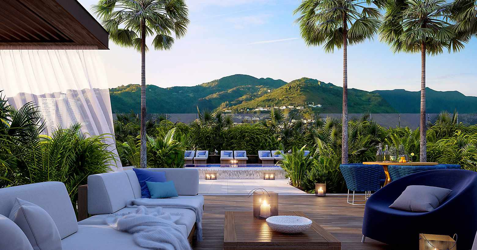 mandarin oriental residences-future-honolulu-2