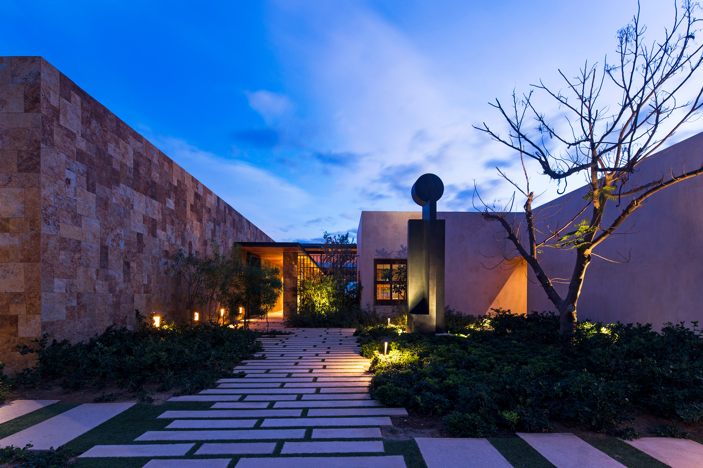 west-enclave-ritz-carlton-reserve-mexico
