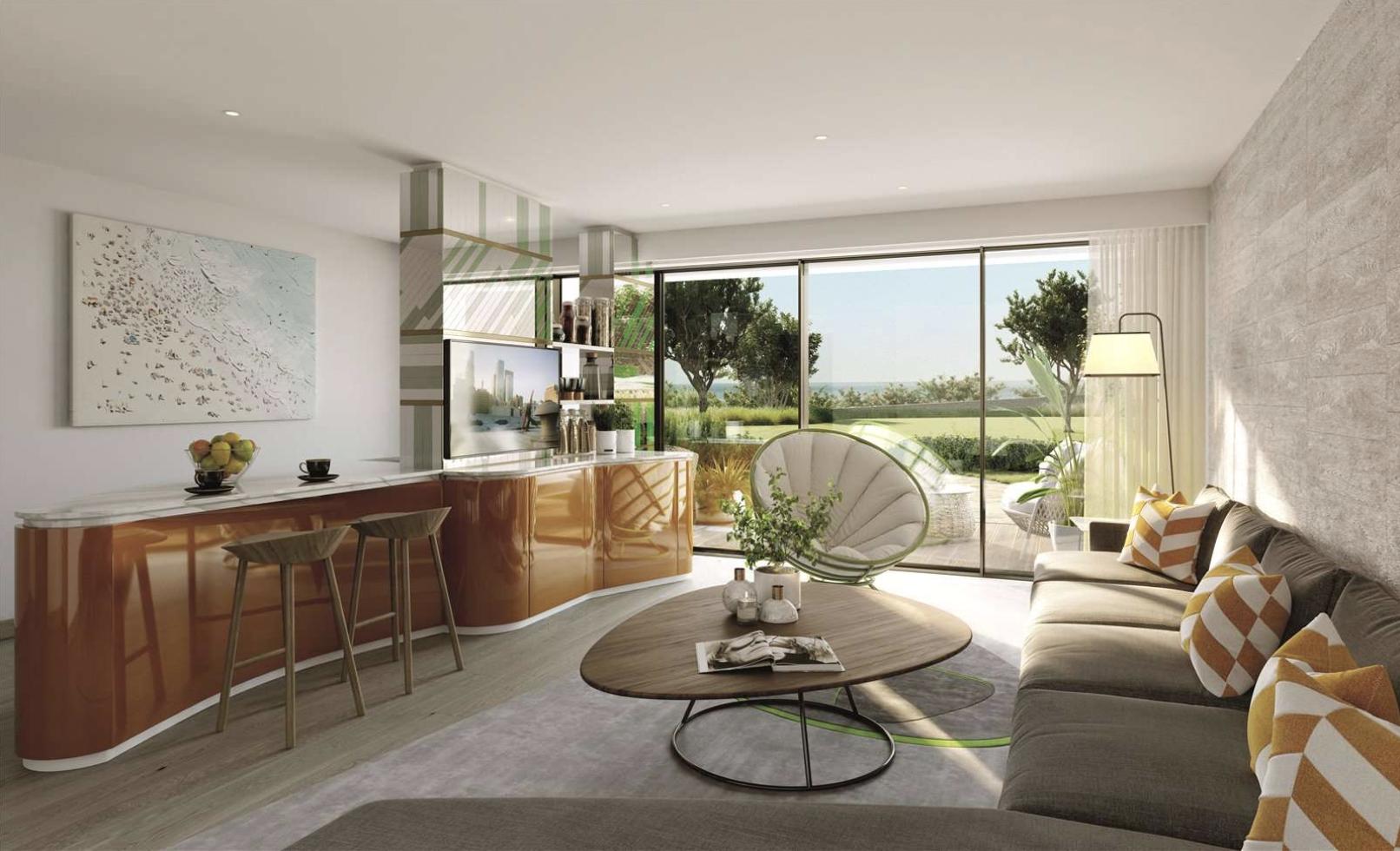 W Algarve Residences Portugal