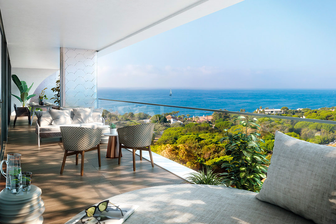 w-residences-algarve-terrace