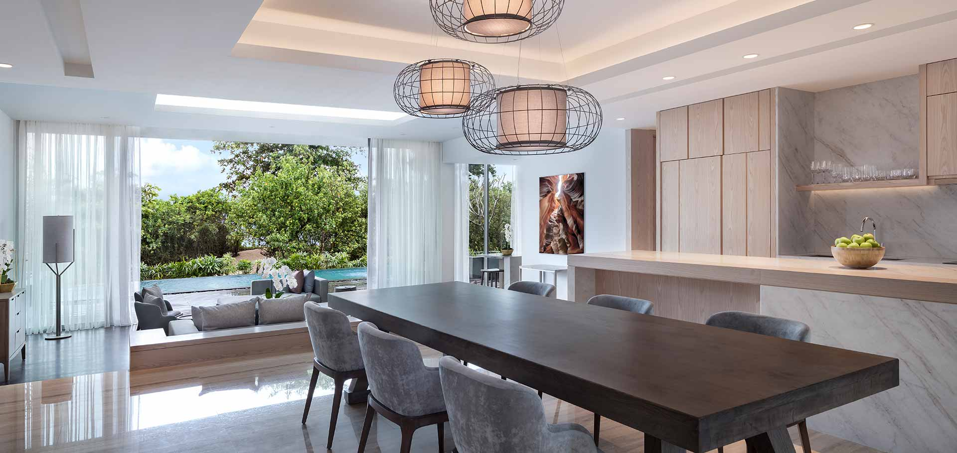 Anantara_Desaru_Coast_Residences_Dining_Room_1-2