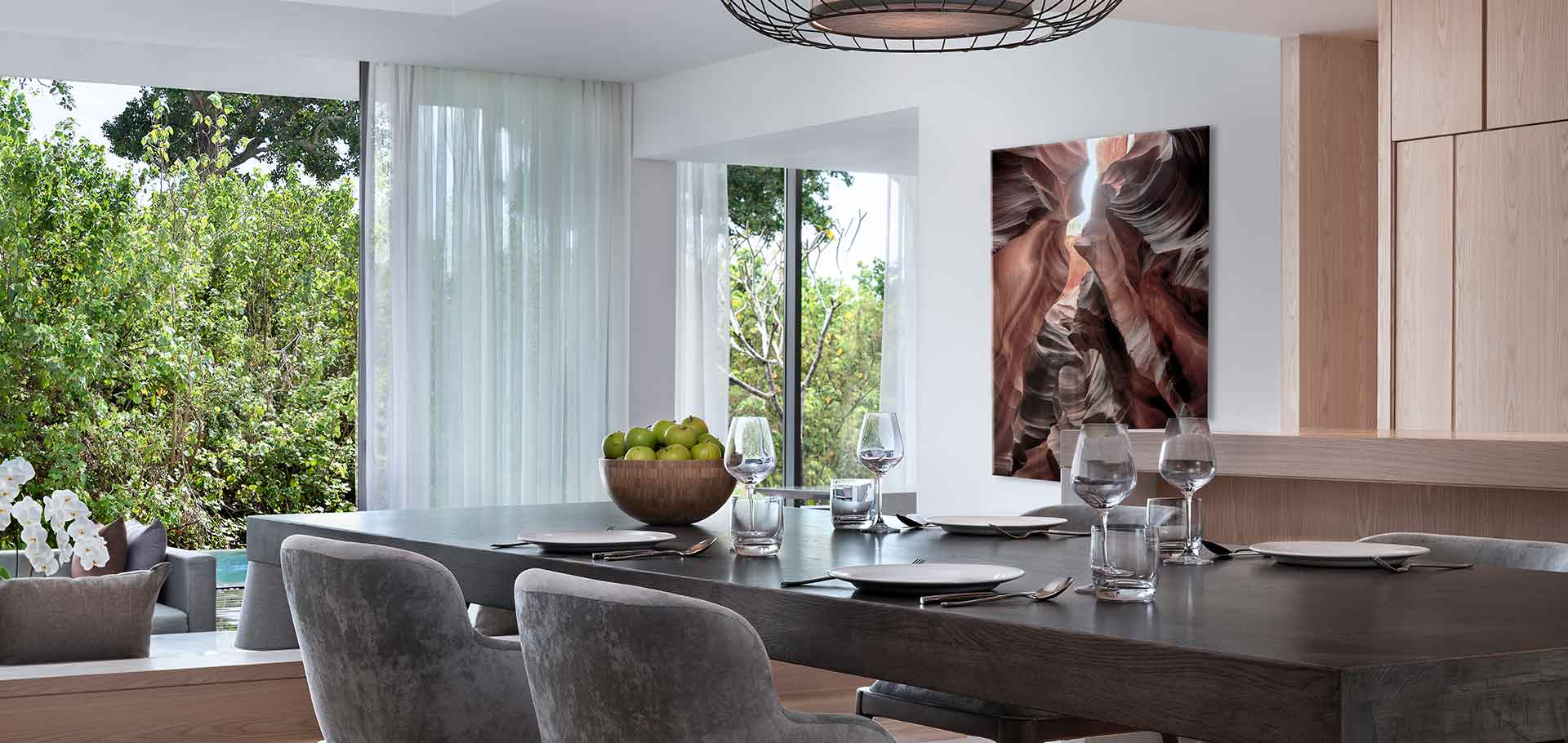 Anantara_Desaru_Coast_Residences_Dining_Room_2