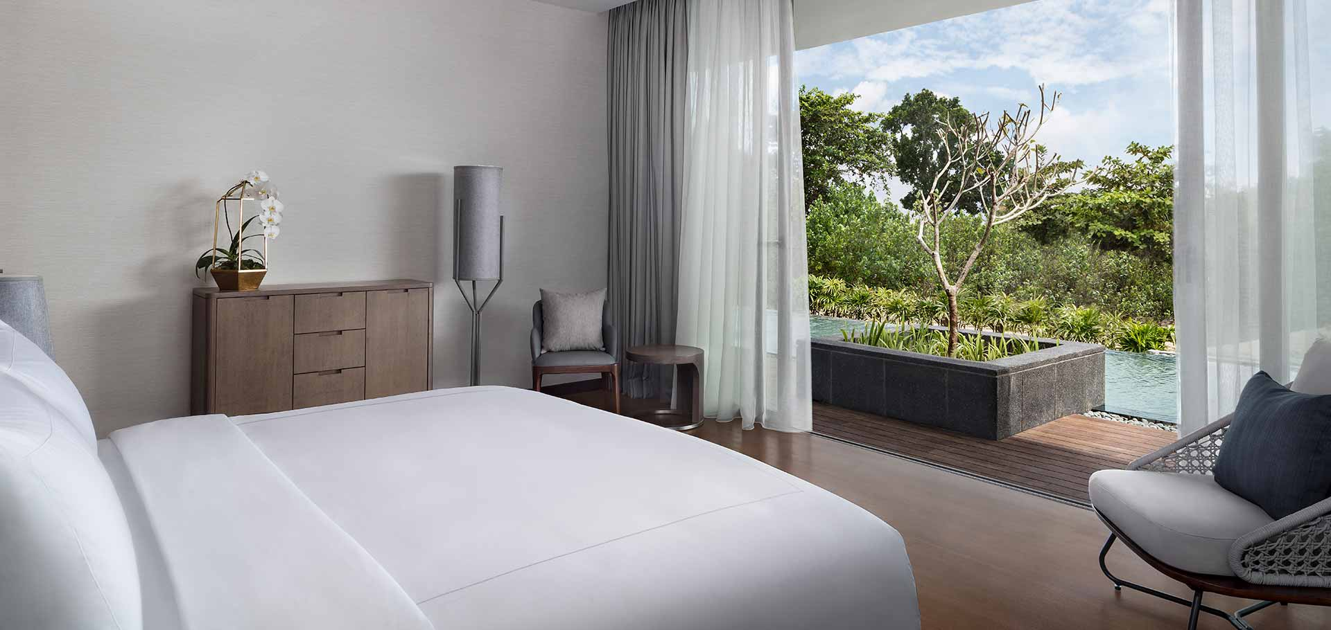 Anantara_Desaru_Coast_Residences_Guest_Bedroom_1-8