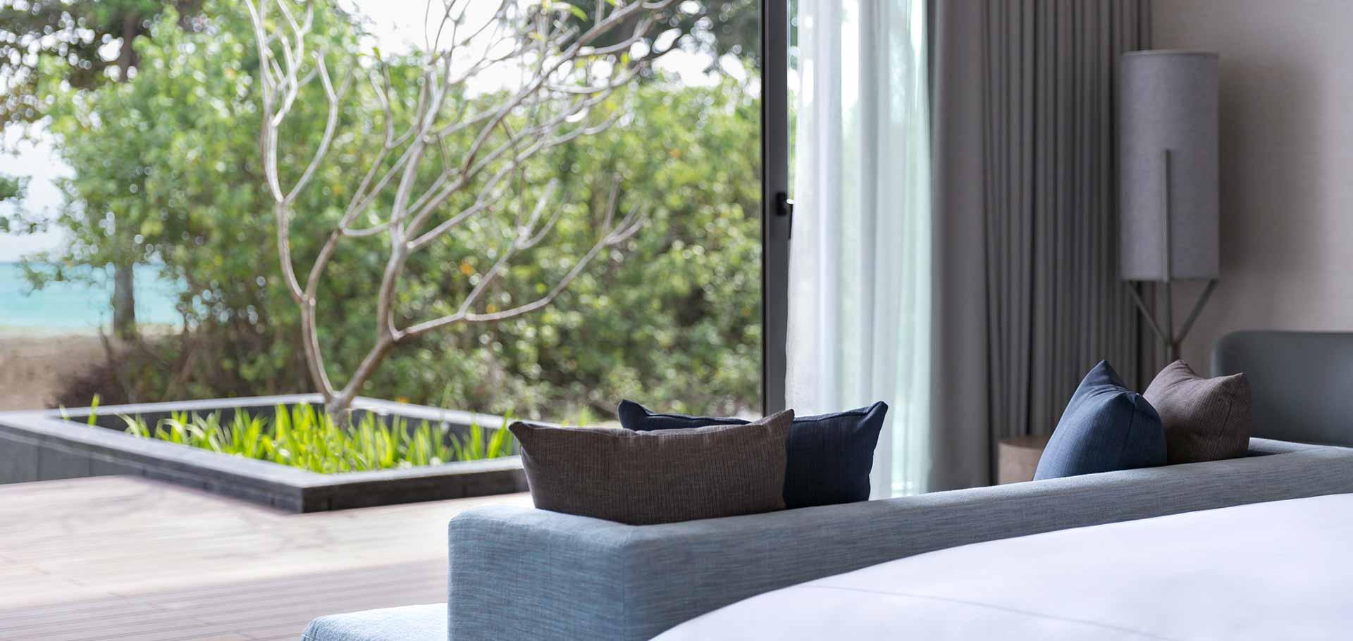 Anantara_Desaru_Coast_Residences_Guest_Room_2