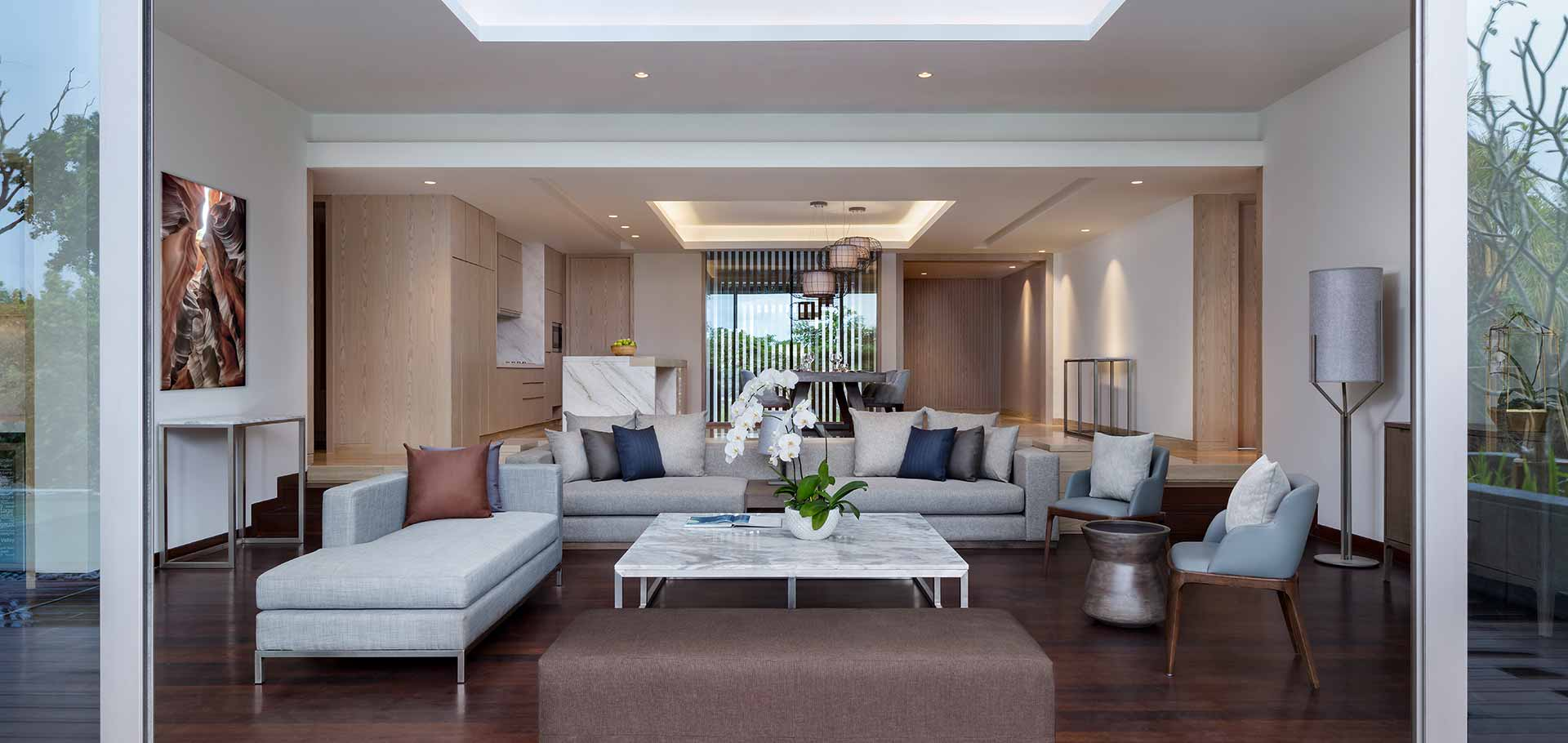 Anantara_Desaru_Coast_Residences_Living_Room_2-2