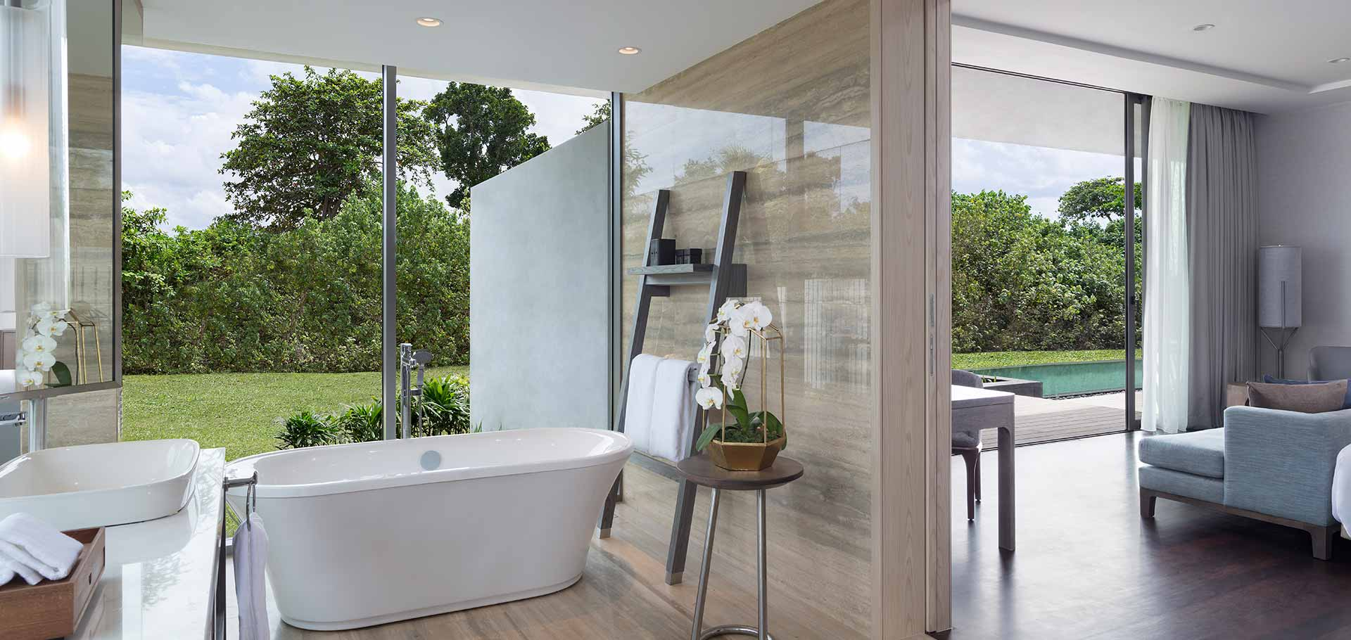 Anantara_Desaru_Coast_Residences_Master_Bathroom-2