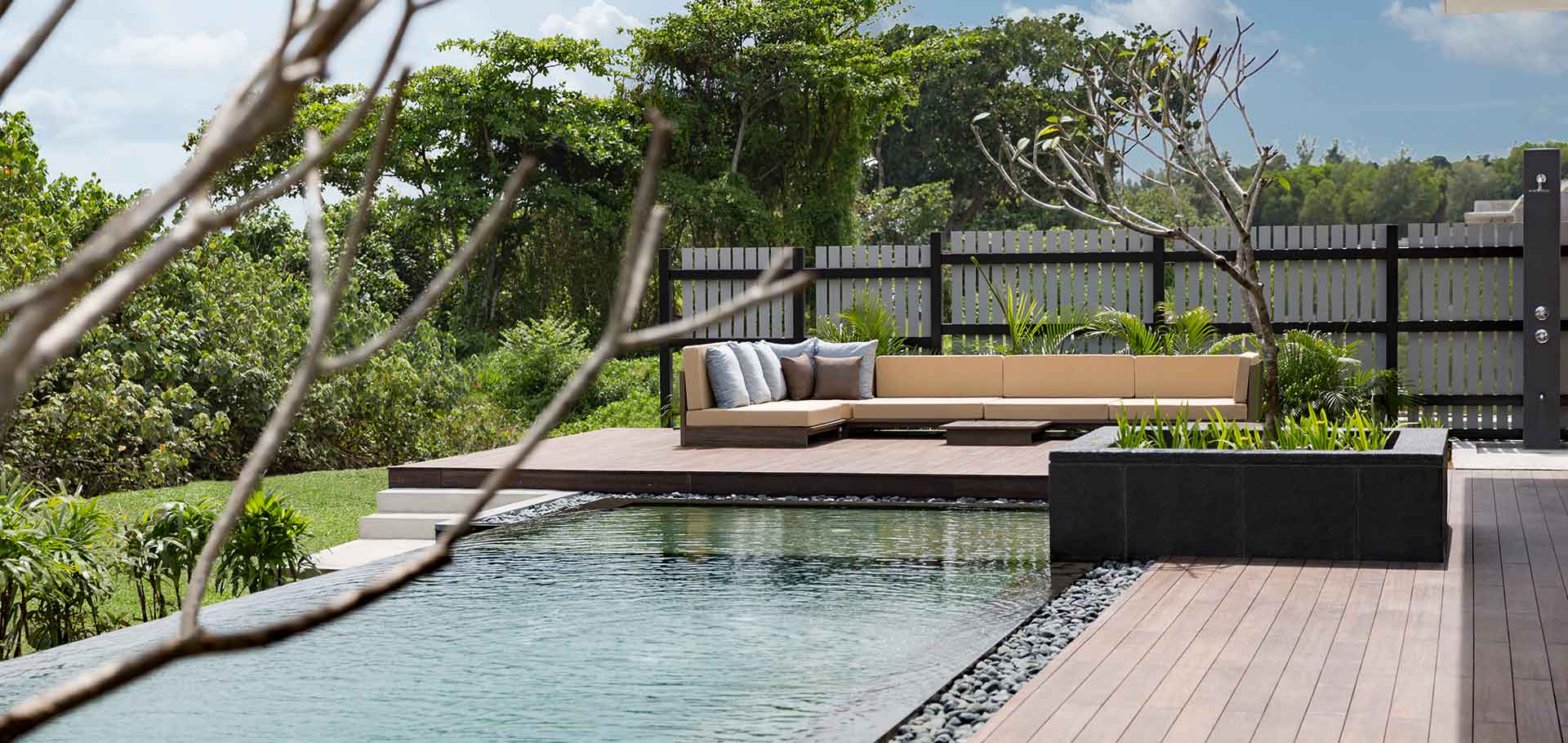 Anantara_Desaru_Coast_Residences_Pool