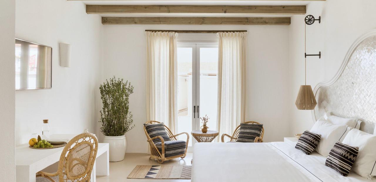 quinta-da-comporta_wellness-boutique-resort_pool-villa