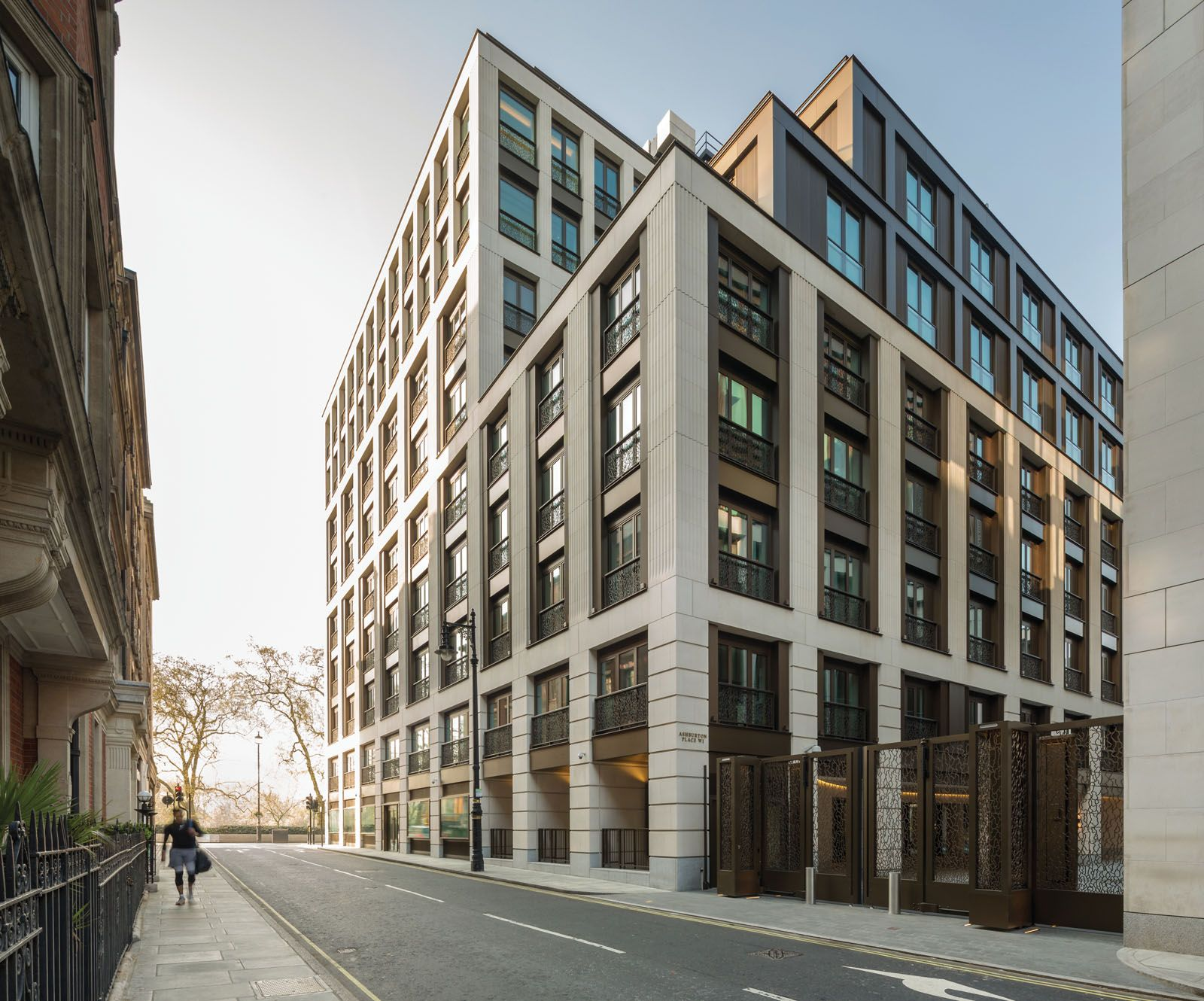 Clarges-Mayfair-residences