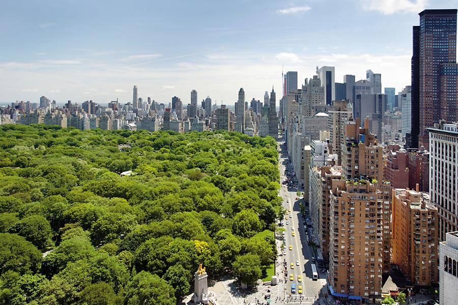 residences-at mandarin oriental-new-york-view-central-park-and-columbus-circle