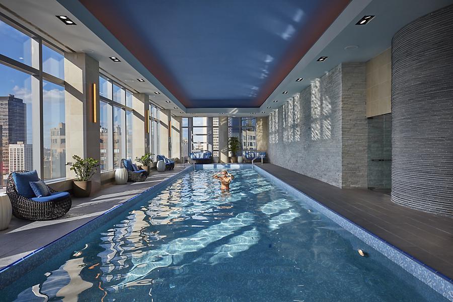residences-at mandarin oriental-new-york