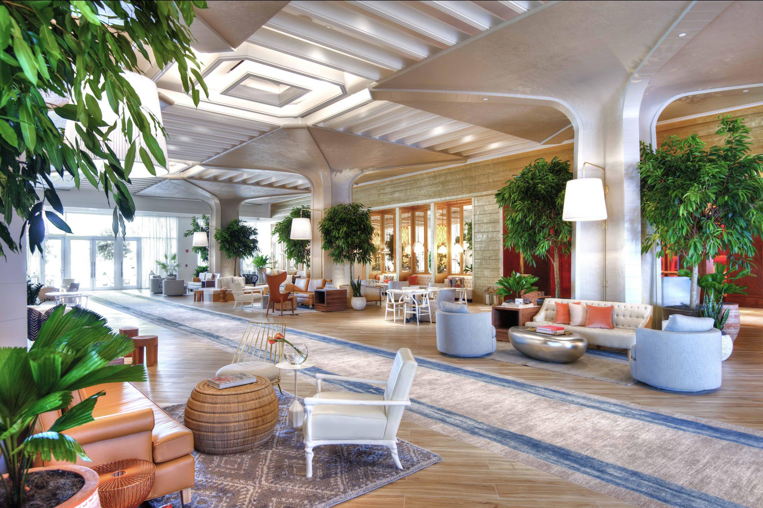 SLS-Baha-Mar-lobby