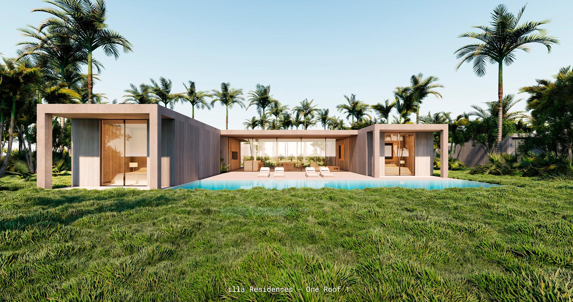 Illa Bimini Resort & Residences Bahamas