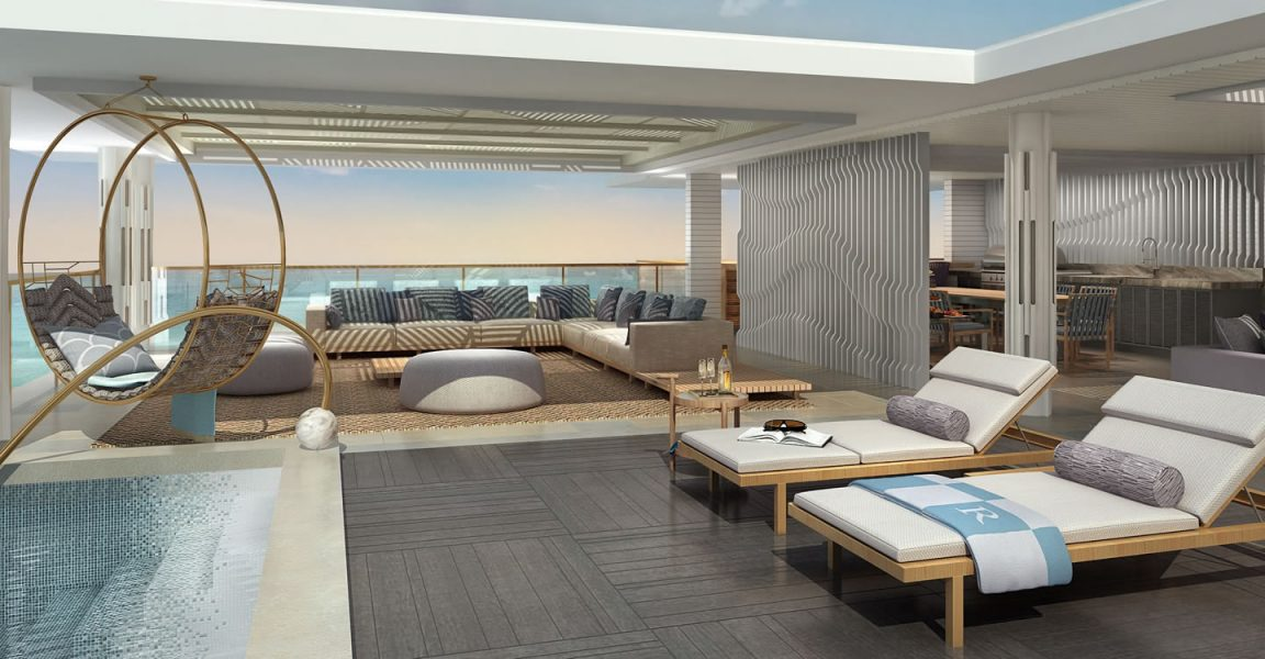 puerto-rico-luxury-beachfront-condominium-residences-for-sale