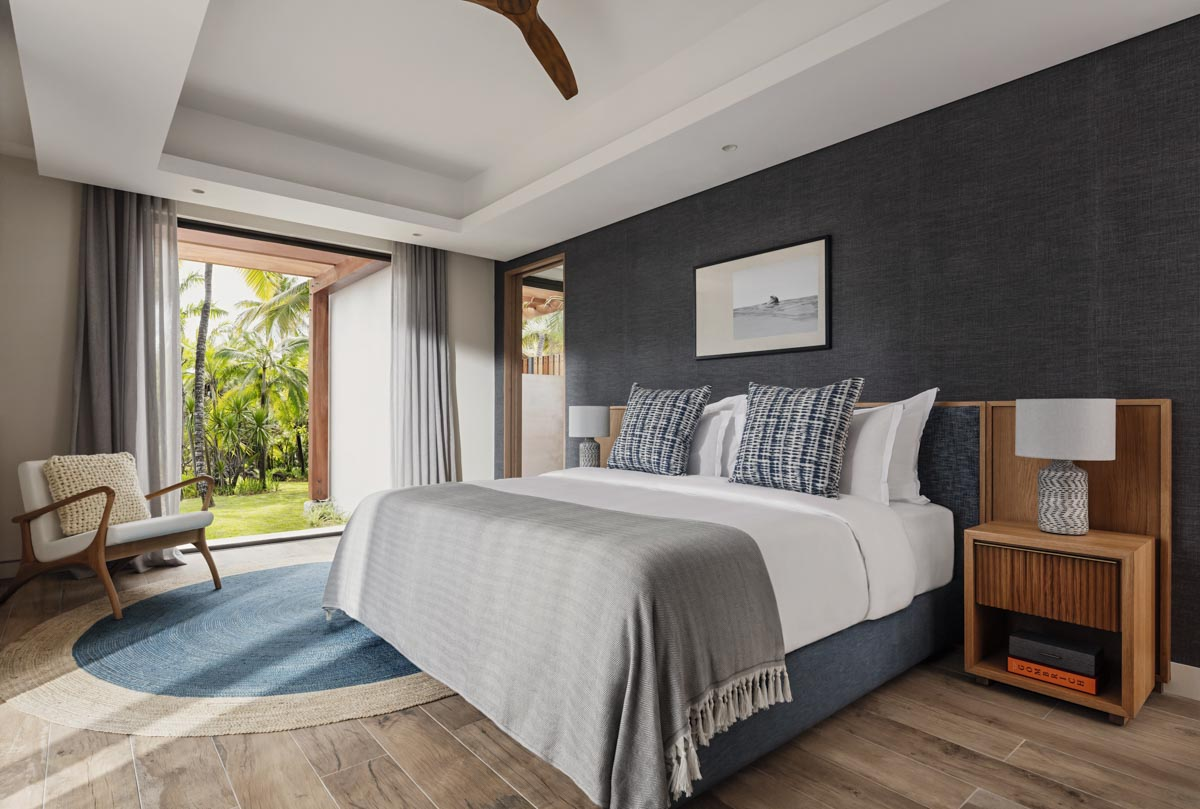One&Only LeSaintGéran Private Homes For Sale Mauritius