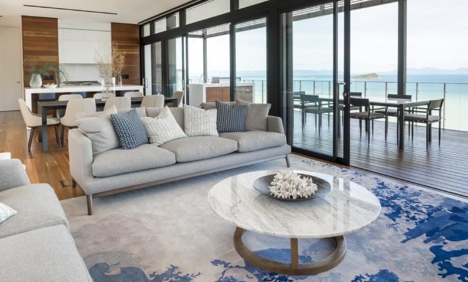 hayman-residences-Australia