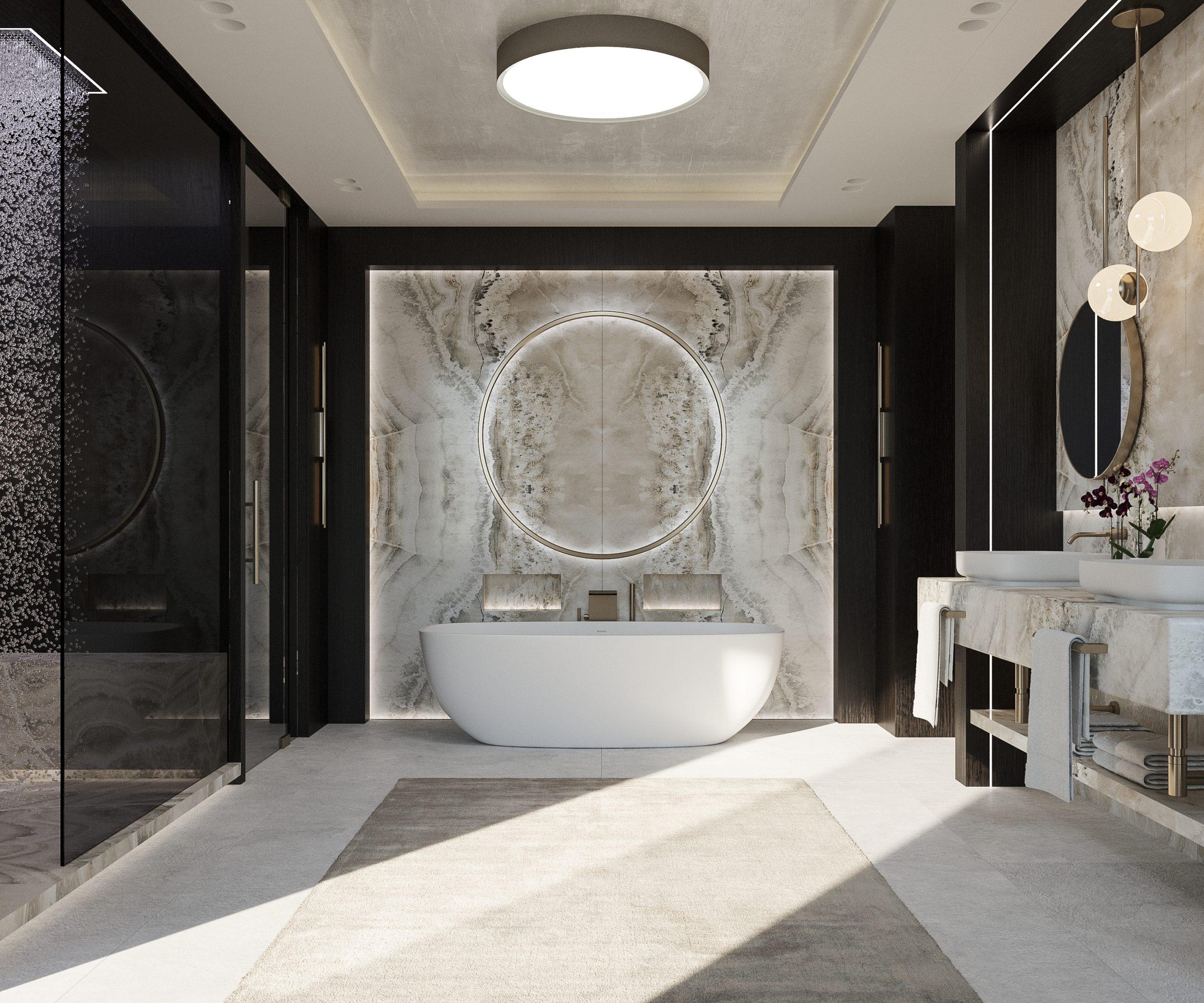 Luxury for sale near La Zagaleta Estate Marbella